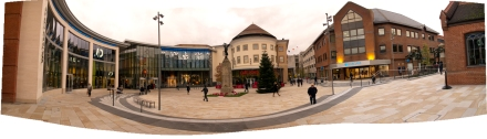 Town centre 12x3 low res